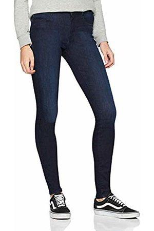 G-Star Women's Shape High Super Skinny Wmn Jeans