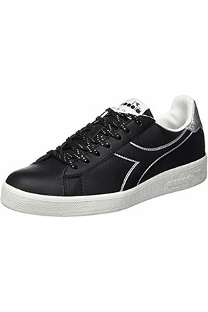 Diadora Unisex Adults' Game P Wn Gymnastics Shoes