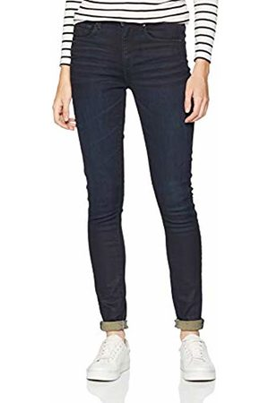 G-STAR RAW Women's 3301 High Skinny Wmn New Jeans