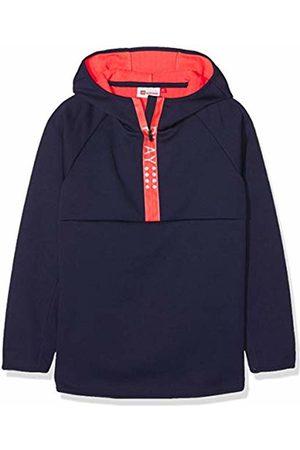 LEGO® wear Girl Sabrine 705 Track Jacket