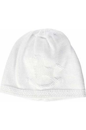 Döll Baby Topfmütze Strick Hat (Bright 1000)