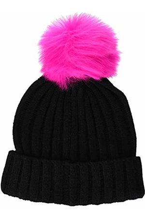 Benetton Girl's Hat Cap ( 100)