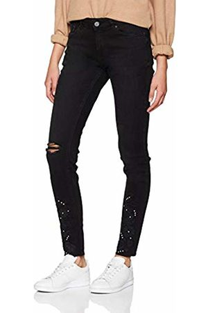 s.Oliver Women's 46.809.71.2674 Skinny Jeans