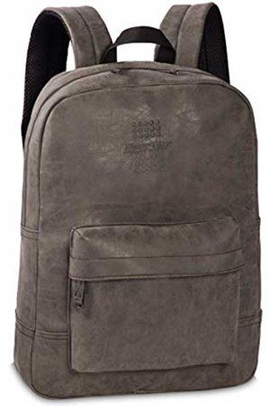 Bestway Rucksack Casual Daypack, 42 cm