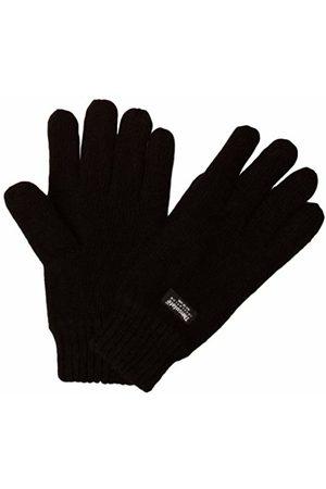 Dents Knitted Men's Gloves Large