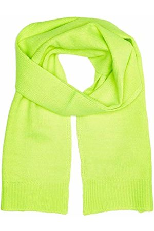 Benetton Boy's Scarf