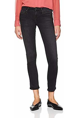 True Religion Women's New Halle Superstretch FOILE Skinny Jeans ( 1001)