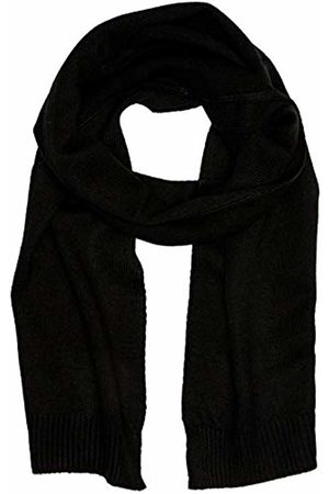 Benetton Boy's Scarf ( 100)