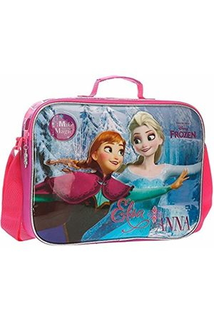 Disney Frozen Magic Satchel