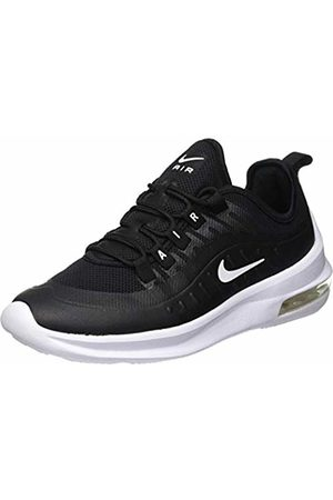 Nike Women's WMNS Air Max Axis Low-Top Sneakers ( / 001)