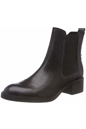 Tamaris Women's 25903-31 Chelsea Boots ( 1)