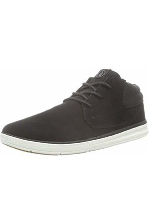 Volcom El Dorado Shoe, Men's Low-Top Sneakers