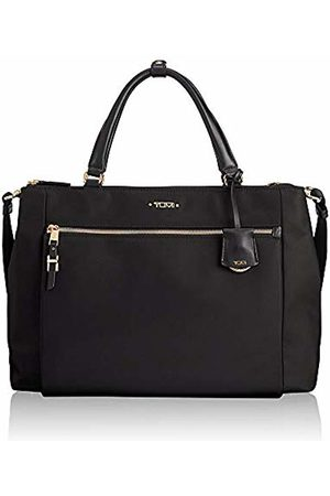"""Tumi Voyageur Sheryl Small Business Tote 13\"""" Briefcase"""