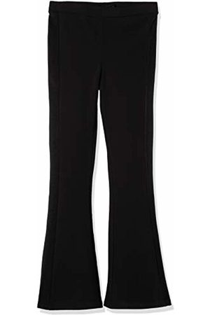LMTD name it Girl's Nlfdonna Bootcut Pant Noos Trouser