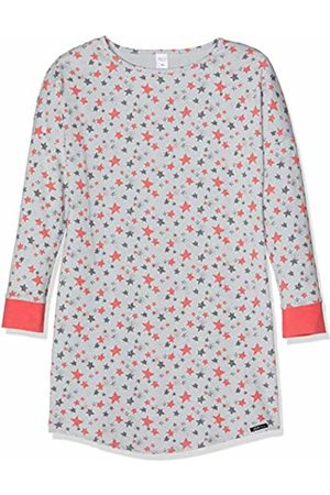 Skiny Wonderland Sleep Girls Sleepshirt Langarm Nightie
