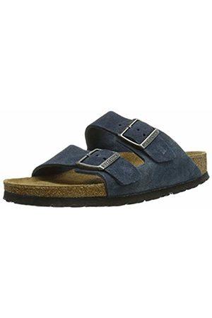 Birkenstock Arizona SFB, Men's Open Toe Sandals