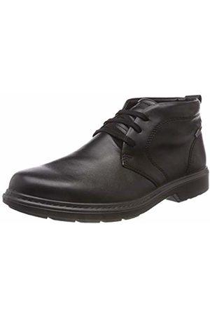 ARA Men's JAN Chukka Boots ( 41)