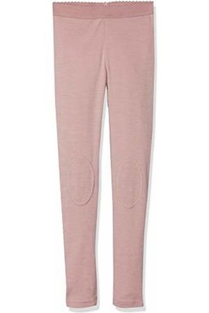 Name It Nitvivian Legging Nmt Noos Pantaloni Bambina