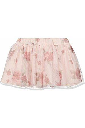 chicco Baby Girls' 09034468000000-016 Skirt
