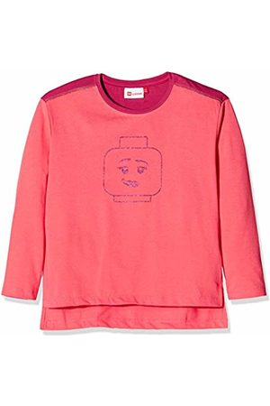 LEGO® wear Girl Tanya 706 Longsleeve T - Shirt
