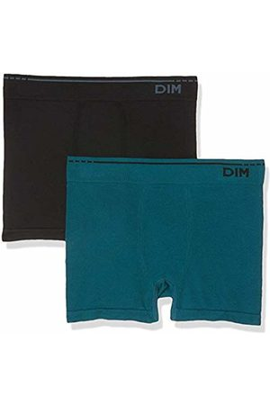 Unno Men's Boxer Shorts, Green (Green 5ol)