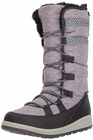 Kamik Women's Vulpex Snow Boots