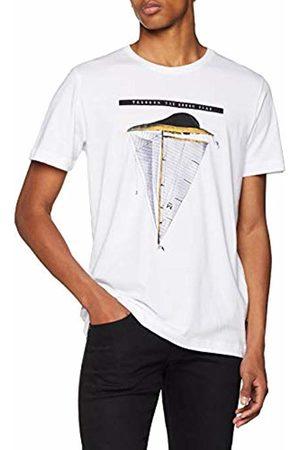Makia Men's VISBY T-Shirt ( 001)