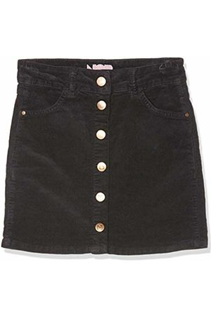 NOP Girl's G Skirt WVN Short Winooski
