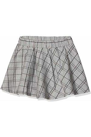 Benetton Baby Girls Skirt