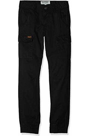 Kaporal 5 Boy's MENY Trousers