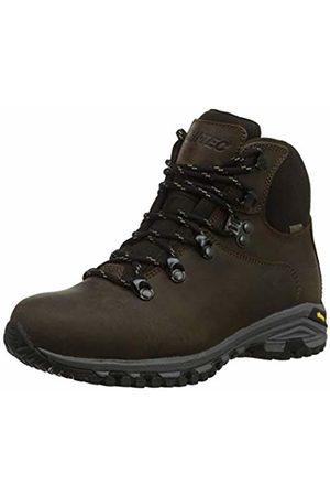 Hi-Tec Women's Endura LITE Waterproof High Rise Hiking Boots