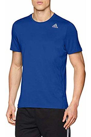adidas Men's Supernova T-Shirt