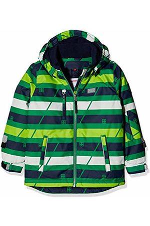 LEGO® wear Boy's Tec Jungen Jakob 776 Jacket