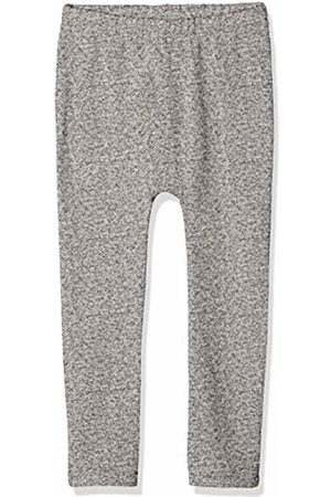 s.Oliver Baby Girls' 65.809.75.2326 Leggings