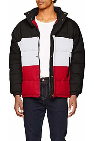 Schott NYC Men's Nebraska Jacket