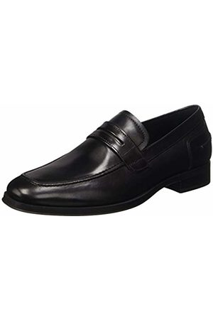 Geox Men's U Pericle E Mocassins Size: 11