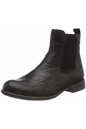 Remonte Women's D4974 Slouch Boots