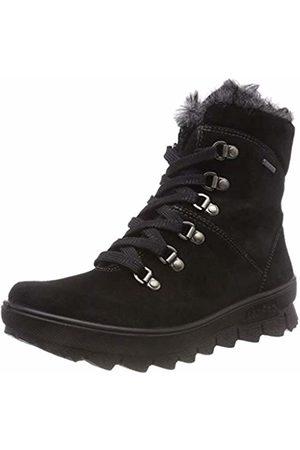 Legero Women's Novara Snow Boots ( 00)