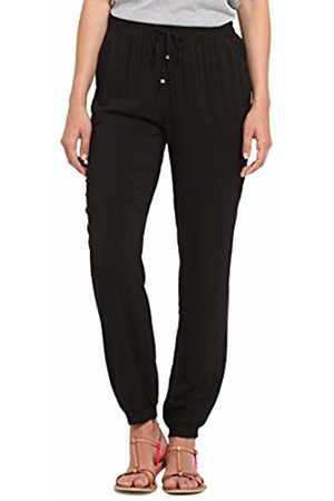 Berydale Women's Soft Quality Trousers