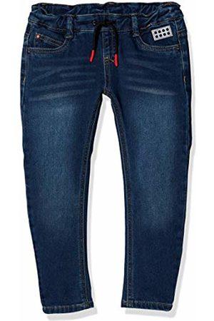 LEGO® wear Baby Duplo Girl Poppy 705 Jeans