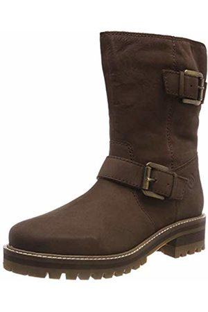 5cbcc35528e17 Women's 431578541500 Ankle Boots