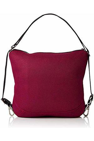 Mandarina Duck Women P10POT02 Shoulder Bag