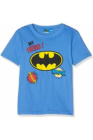 DC Boy's Batman Gotham T-Shirt