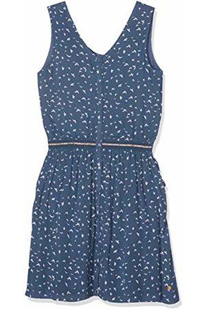 Esprit Kids Girl's RL3011502 A-Line Sleeveless Dress