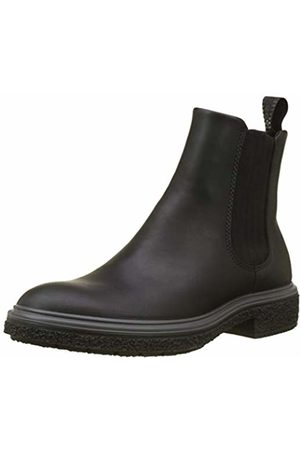 42ca0d3b083ff Ecco chelsea women's boots, compare prices and buy online