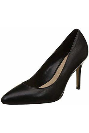 5f96655b0bcc Aldo closed women s heels