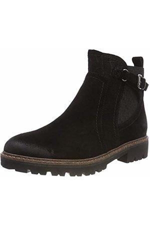 Marco Tozzi Women's 25455-21 Chelsea Boots ( Antic 002)