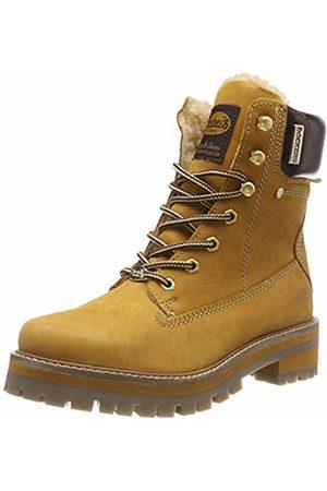 d44d4e78a5109 Dockers boot boots women s shoes