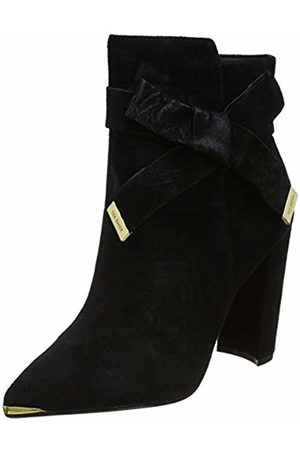 Ted Baker Women's Sailly Boots