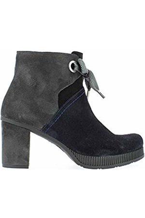 Yokono Women's Agata Ankle Boots